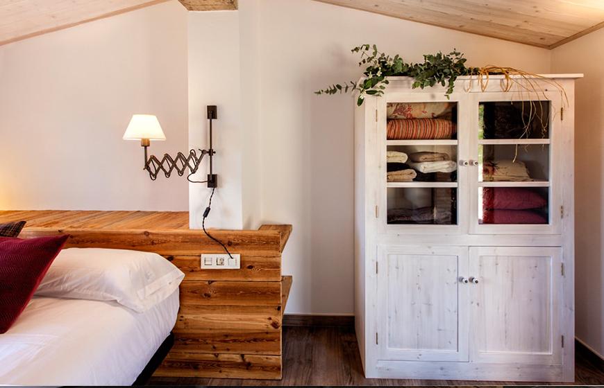 habitació-armari