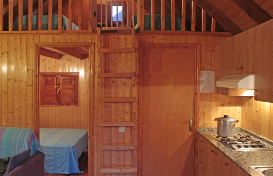interior-bungalow