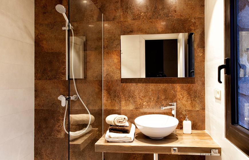 lavabo-i-dutxa