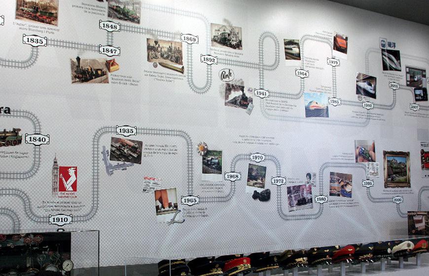museu-tren-en-miniatura