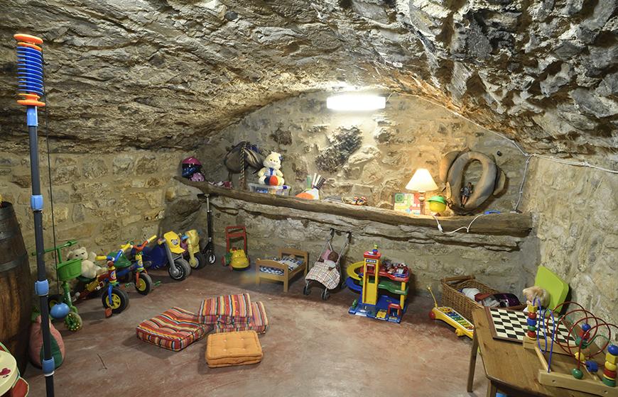 sala-jocs-per-nens