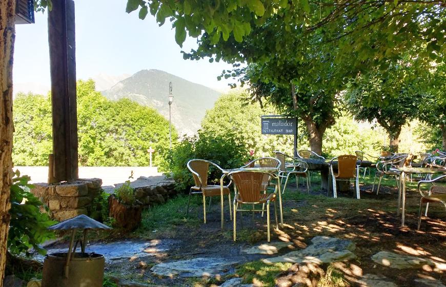 terrassa-restaurant-2