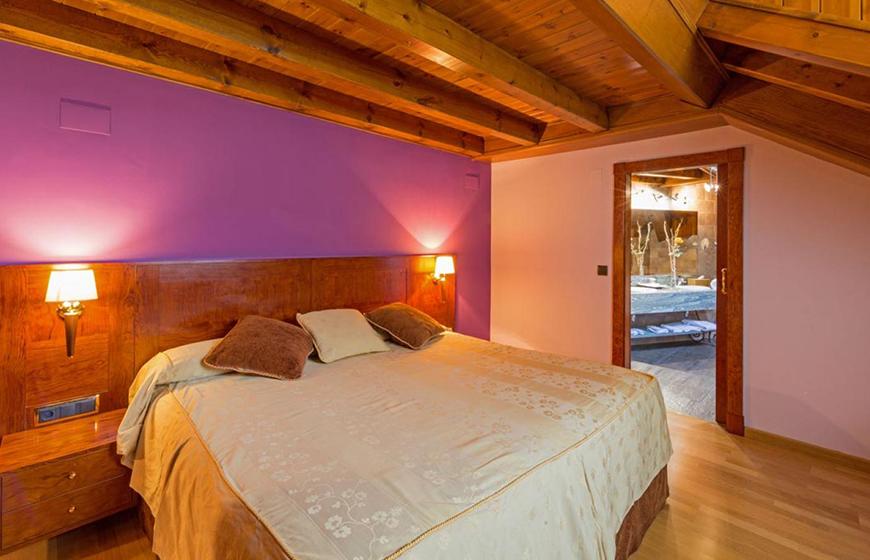 Habitacions-Hotel-Castellarnau-2