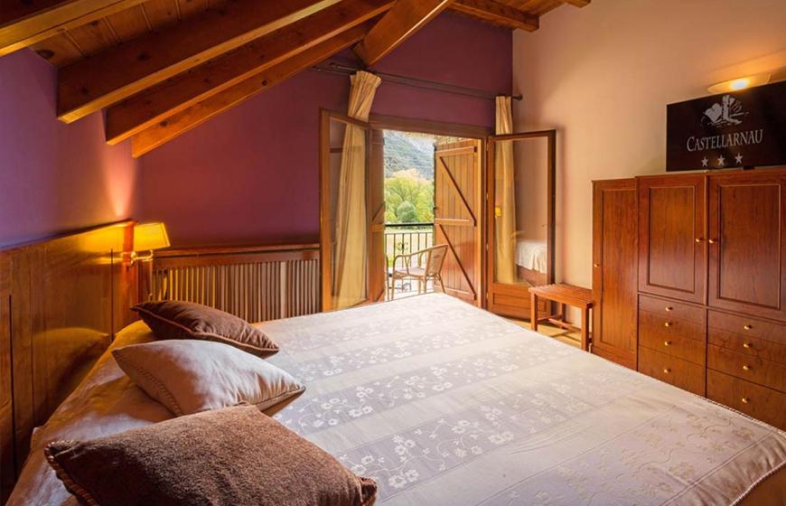 Habitacions-Hotel-Castellarnau-3
