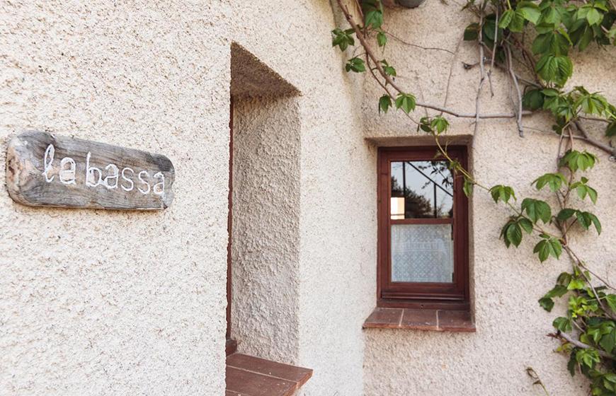La-Bassa