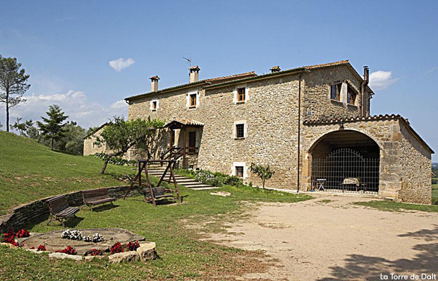 La-Torre-de-Dalt-2