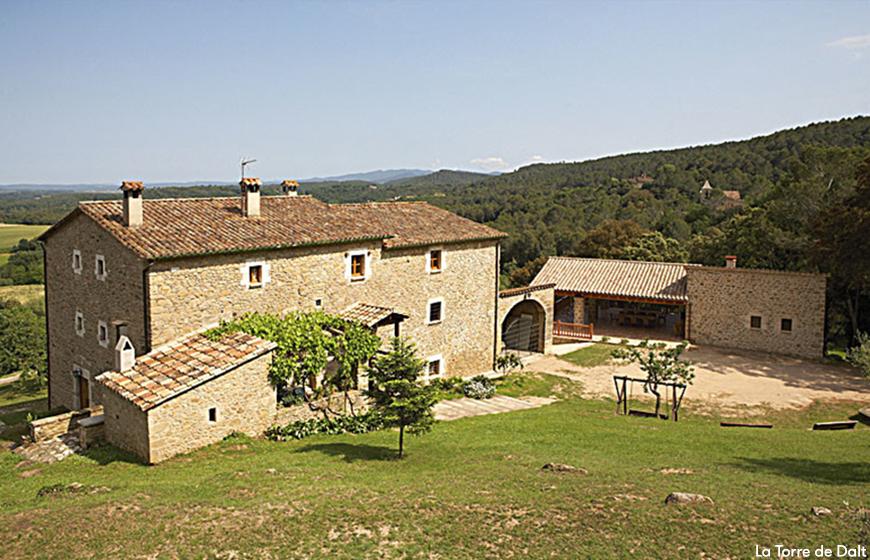 La-Torre-de-Dalt-3