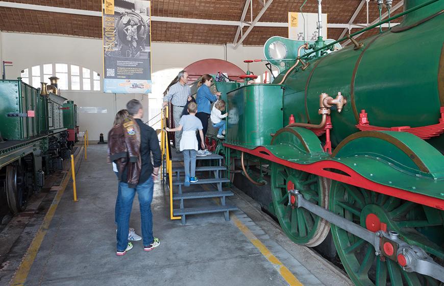 Museu-Ferrocarril-2