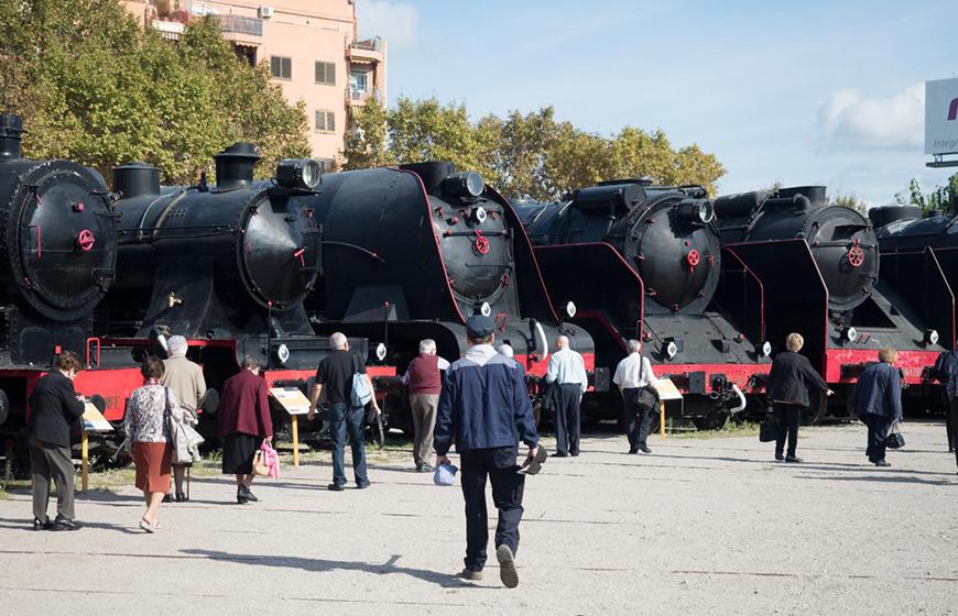 Museu-Ferrocarril4