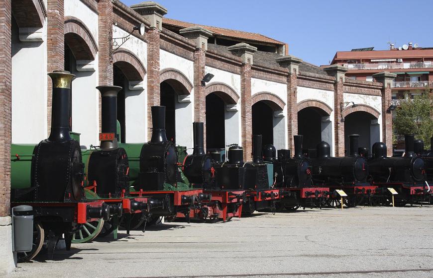 Museu-Ferrocarril-9