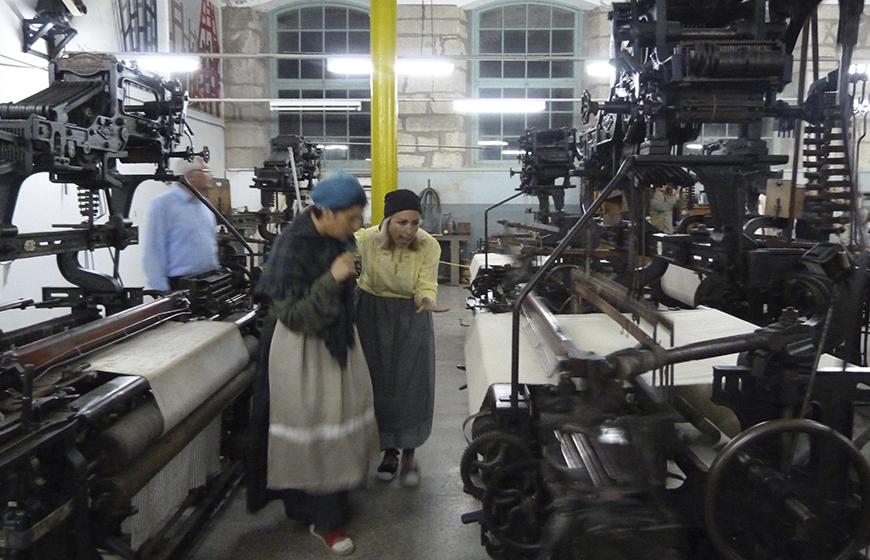 Nau-industrial-Museu-Colònia-Vidal