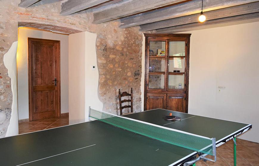 Sala-ping-pong