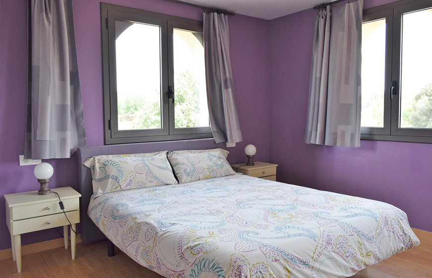 habitació-1