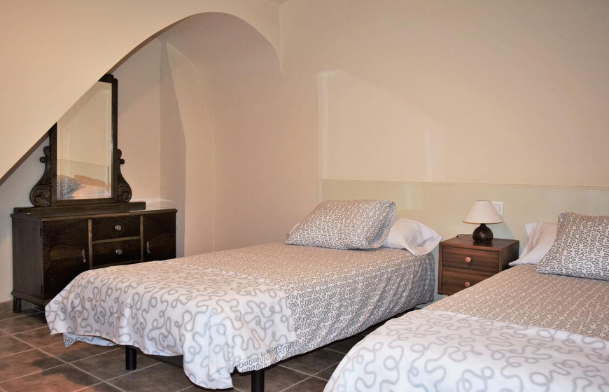 habitació-individual