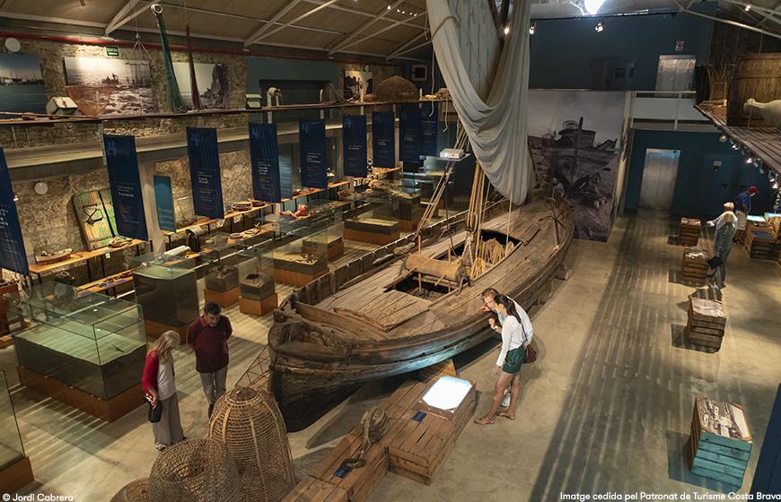 Museu-de-la-Pesca-Interior