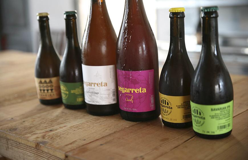 Cerveses-Segarreta-1