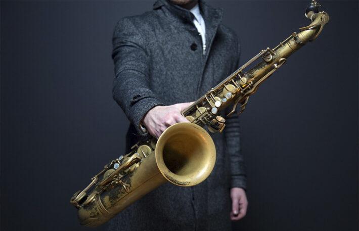 Mostra Festival de Jazz Cambrils