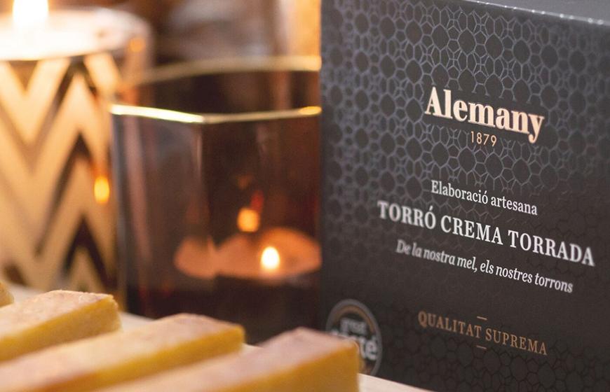 ALEMAMY-2