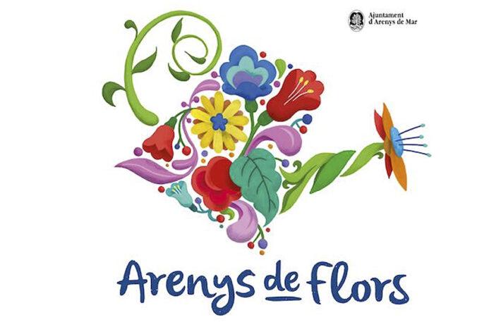 Agenda Catalunya Arenys de Flors