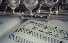 Òpera la flauta màgica