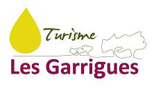 Turisme les Garrigues