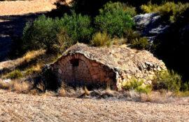 Cabanes Rutes per Catalunya